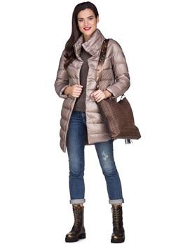 Пальто Herno PI0177D