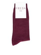EREDA9b9d81e1-8809-43a1-8b41-8b2243cd91b6