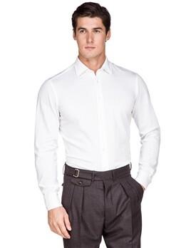 Рубашка Lardini IEJ2IP1