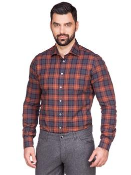 Рубашка EREDA BCC11 P7U