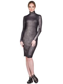Платье AVANT TOI 217D6216