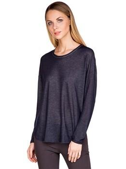 Рубашка Purottato 1267