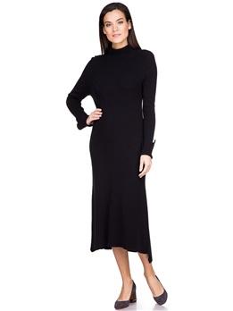 Платье DEMOO PARKCHOONMOO YK1710531