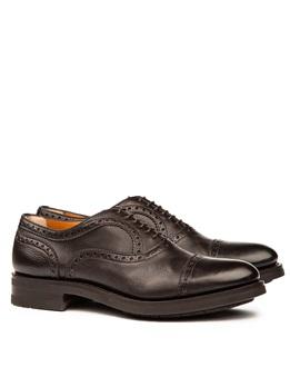 Ботинки Santoni MC0S11031