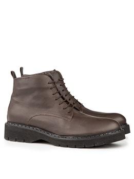 Ботинки Henry Beguelin SU2800