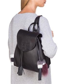 Рюкзак Santoni DFBBA1543