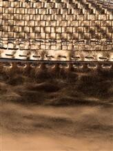 Сумка Henry Beguelin BD3264 100% кожа Бронзовый Италия изображение 5