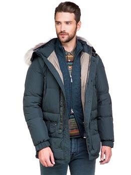 Куртка Parajumpers HF03