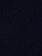 Платье ANTONELLI U4171 70% шерсть, 30% кашемир Черно-синий Италия изображение 5