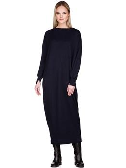 Платье Stefano Mortari E15122