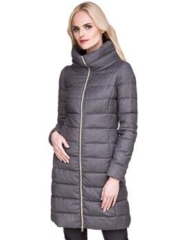 Пальто Herno PC0031D