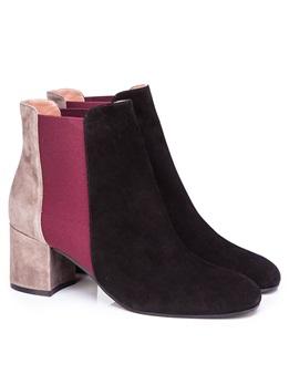 Ботинки Pollini SA21106G14