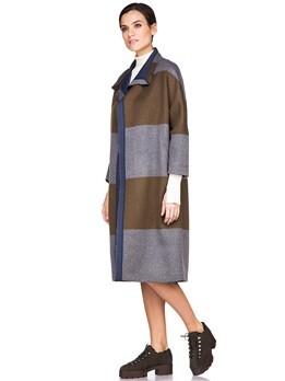 Пальто Piazza Sempione PK024B0