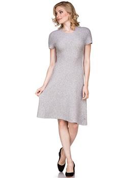 Платье Andre Maurice 170353