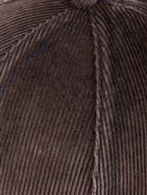 Бейсболка Stetson 7721119 100%хлопок Коричневый Китай изображение 1