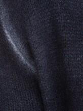Кардиган AVANT TOI 217U7310 70% шерсть, 30% кашемир Темно-синий Италия изображение 5