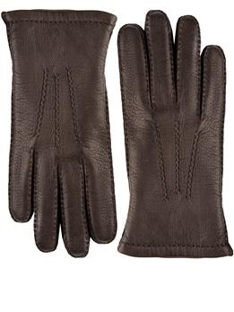 Перчатки Piero Restelli 0148