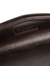 Портфель A.G.Spalding&Bros 184700 100% кожа Темно-коричневый Китай изображение 7