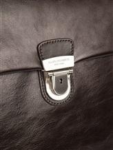 Портфель A.G.Spalding&Bros 184700 100% кожа Темно-коричневый Китай изображение 8