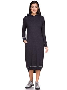 Платье EREDA FWD3205X1