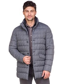 Куртка Herno PI0429U