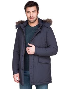 Куртка Herno PI0392U