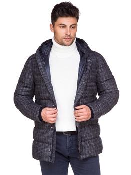Куртка Herno PI0408U-M01