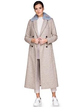 Пальто LOST[in]ME L201