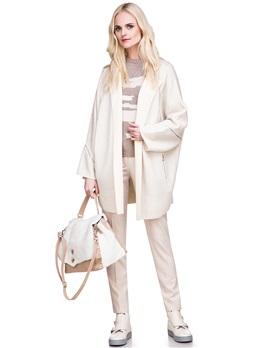 Пальто AKRIS 503500