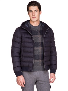 Куртка Herno PI0377U