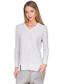 Пуловер Lorena Antoniazzi LP3261V1