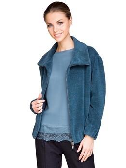 Куртка ANTONELLI U3081