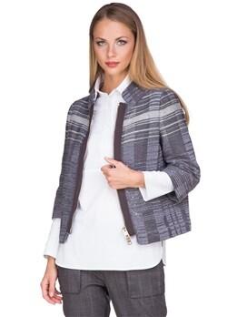 Куртка Herno GC0163D