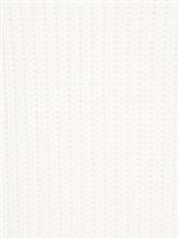 Жилет Albino Teodoro   MA491 100% шерсть Натуральный Италия изображение 4