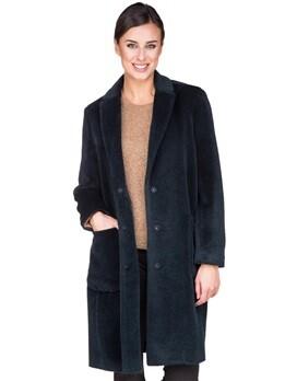 Пальто ANTONELLI U7971