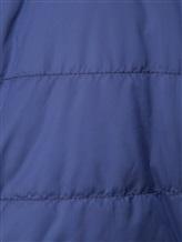 Жилет Missoni 536461 100% шерсть Сине-серый Италия изображение 7