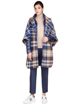 Пальто Herno GC0162D