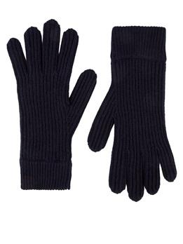 Перчатки Malo UTU003