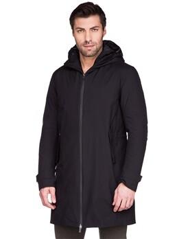 Куртка Herno PI078UL