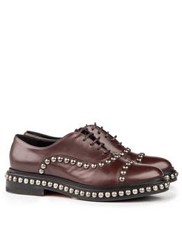Ботинки Santoni WUVC56733