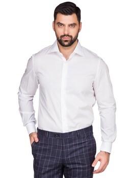 Рубашка ISAIA IF10TC