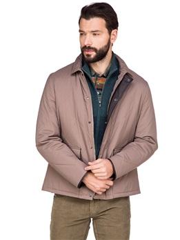 Куртка Bilancioni UGT008