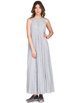 Платье Missoni 208201