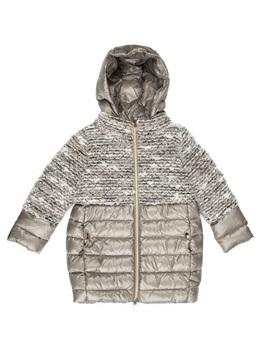 Пальто Herno PI0033G