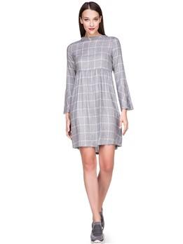 Платье Bruno Manetti T133