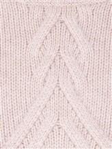 Джемпер Re Vera 17181034C 100% кашемир Бежево-розовый Китай изображение 4