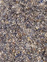 Кепка Stetson 6840606 100% шерсть Серо-бежевый Чехия изображение 1