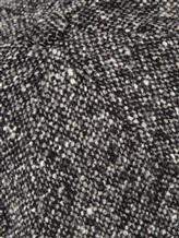 Кепка Stetson 6840606 100% шерсть Антрацит Чехия изображение 1