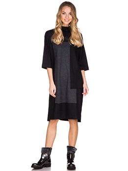 Платье DEMOO PARKCHOONMOO AW1710582