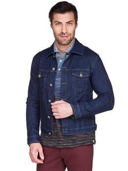 Куртка Jacob Cohen J8068 C0MF